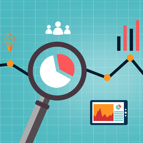 Cursos de Marketing Digital Google Analytics