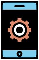 Curso WordPress Sitios Web